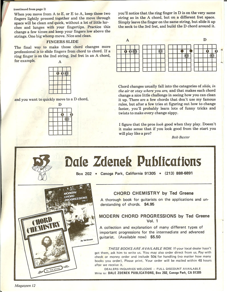 Advertisements hexwebz Image collections